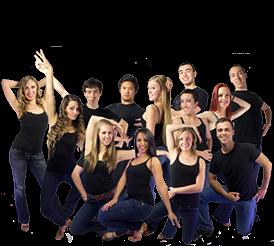 Group Company Website 73